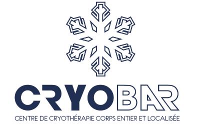 Logo new copie 2 m