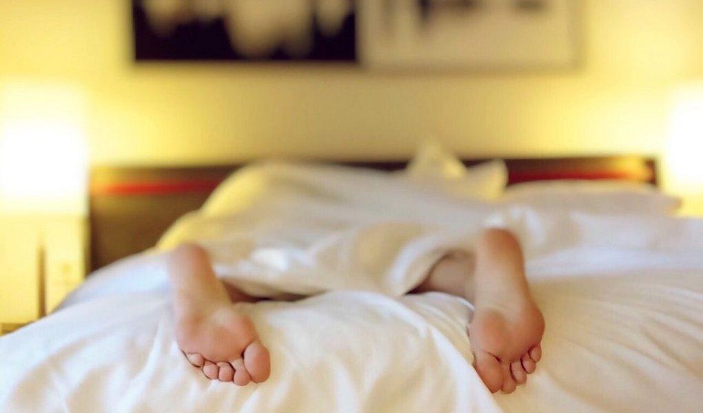 routine sommeil durant le confinement covid19