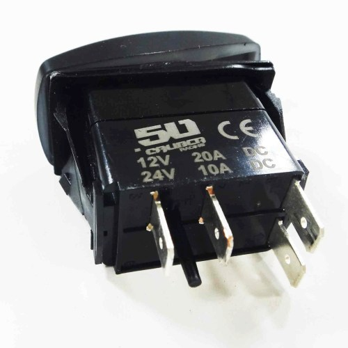 small resolution of  star led switch rocker