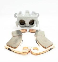 rzr brake caliper rzr brake caliper [ 1600 x 1600 Pixel ]