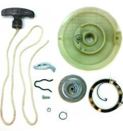 2002 polaris scrambler 50 manual free wiring diagram for you [ 1600 x 1600 Pixel ]