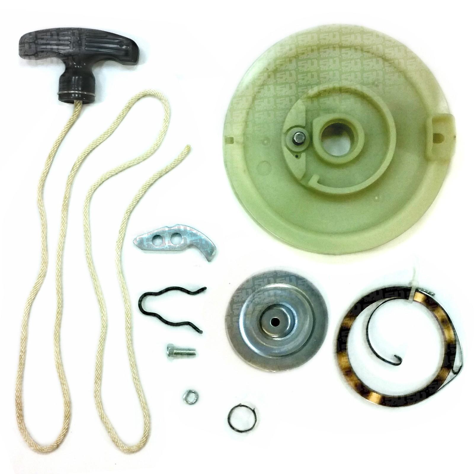 hight resolution of 2002 polaris scrambler 50 manual free wiring diagram for you