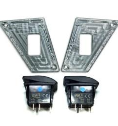 polaris rzr 170 wiring diagram polari ranger 800 brake switch [ 1600 x 1600 Pixel ]