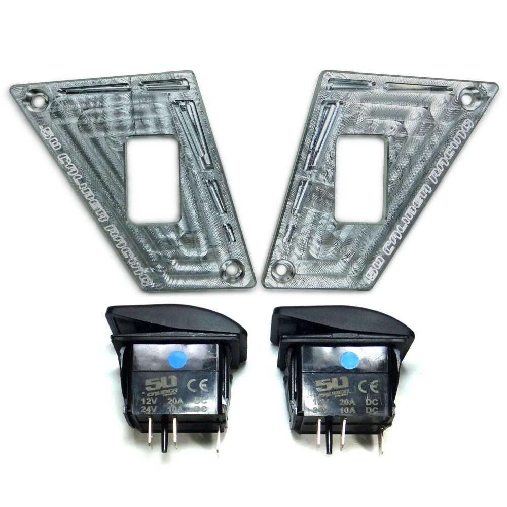 medium resolution of  polaris rzr 170 wiring diagram polari ranger 800 brake switch