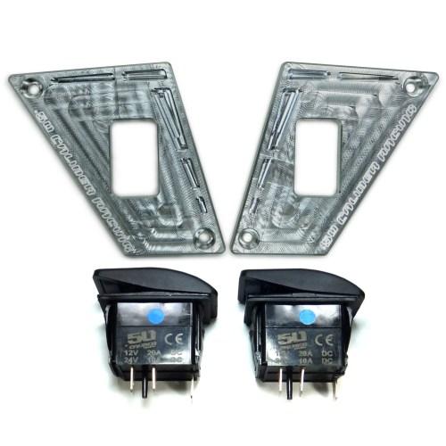 small resolution of  polaris rzr 170 wiring diagram polari ranger 800 brake switch