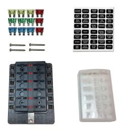 garage fuse box typical size data wiring diagram garage fuse box typical size [ 1600 x 1600 Pixel ]