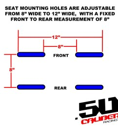 xp1000 bucket seat with carbon fiber look adjustable base dimensions [ 1600 x 1600 Pixel ]