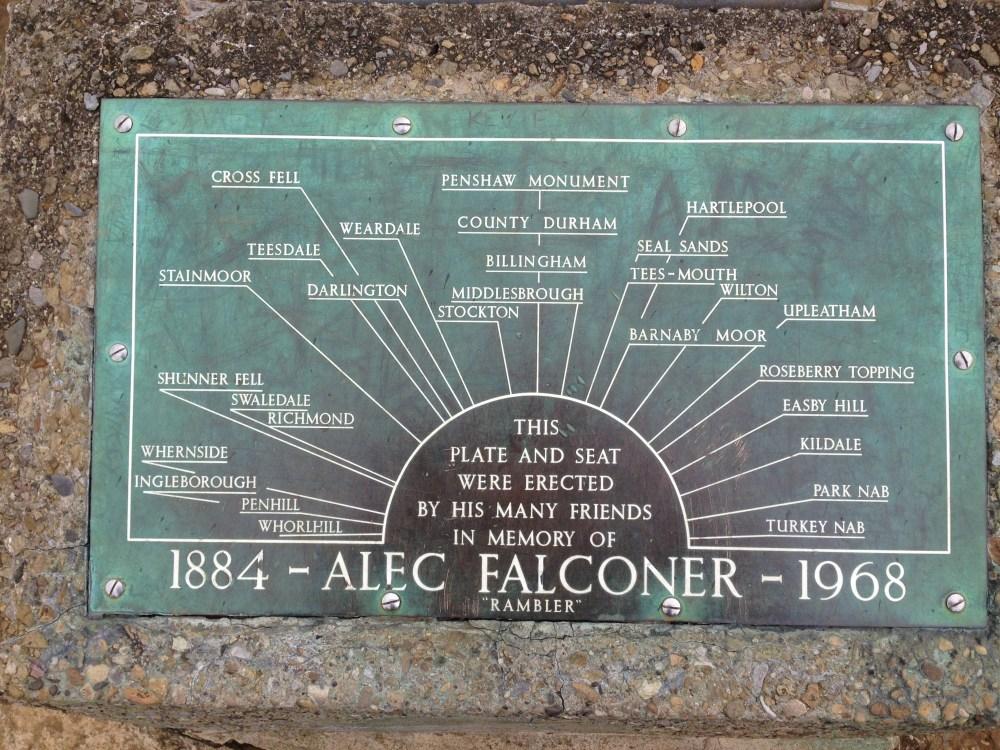 AlecFalconer