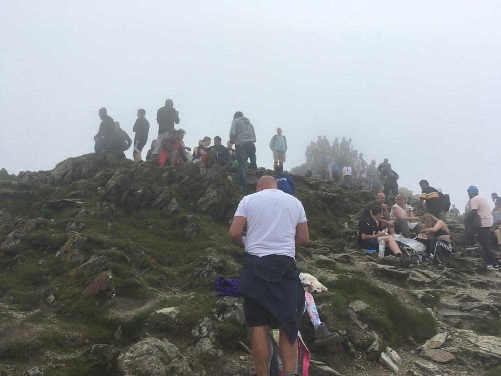 7 Summit 2