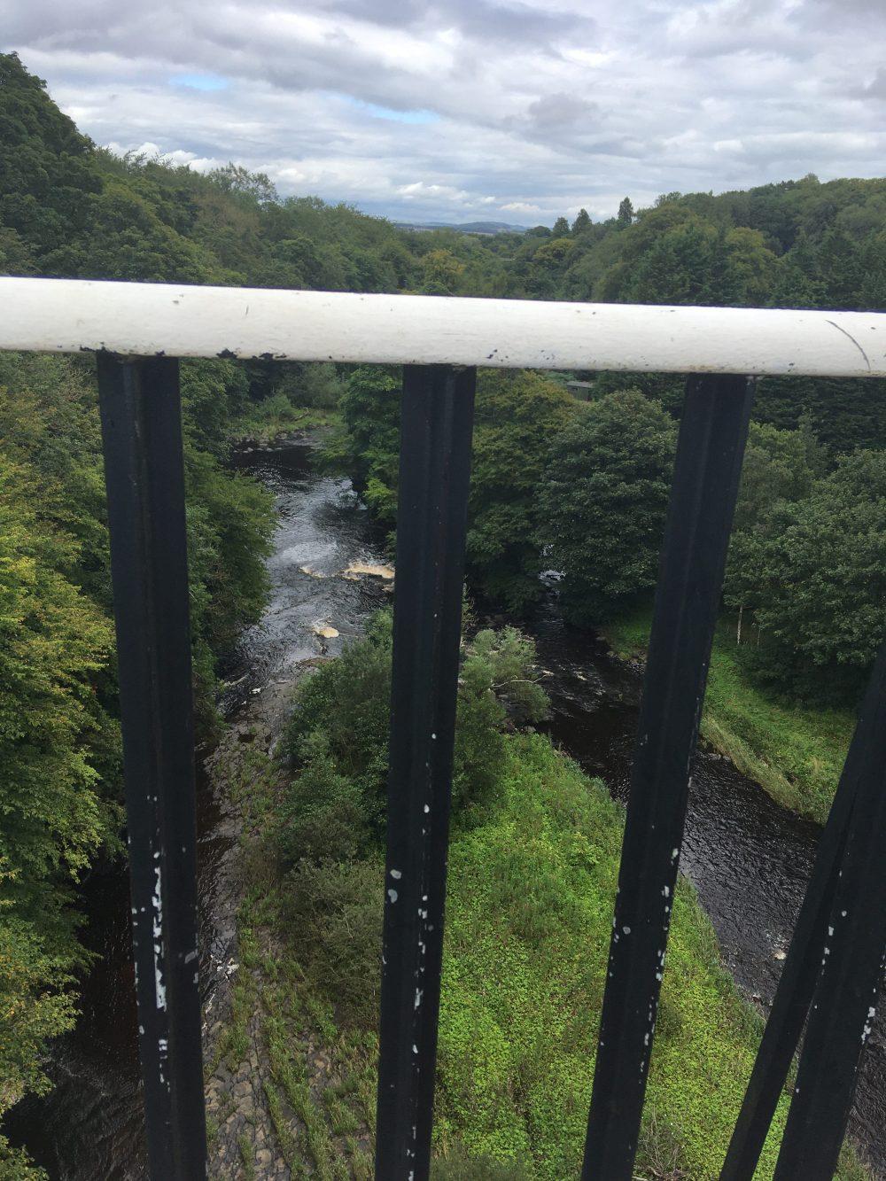 645 Lin Mills Aqueduct