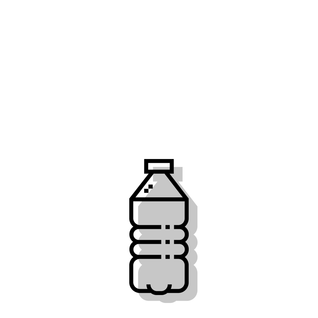 Mobile-Juice-Icon.png