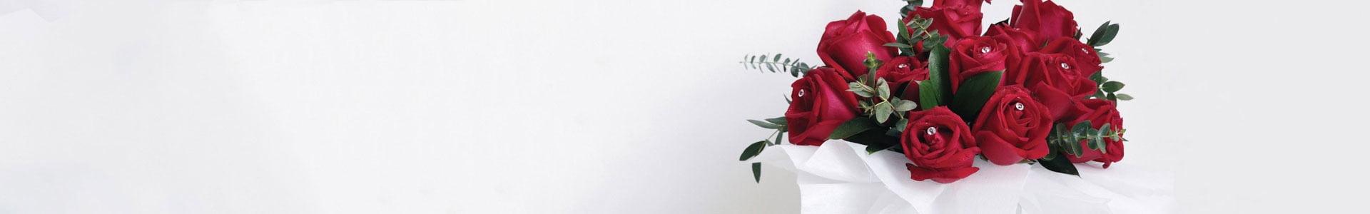 Flower-Box-Page-Header-v2