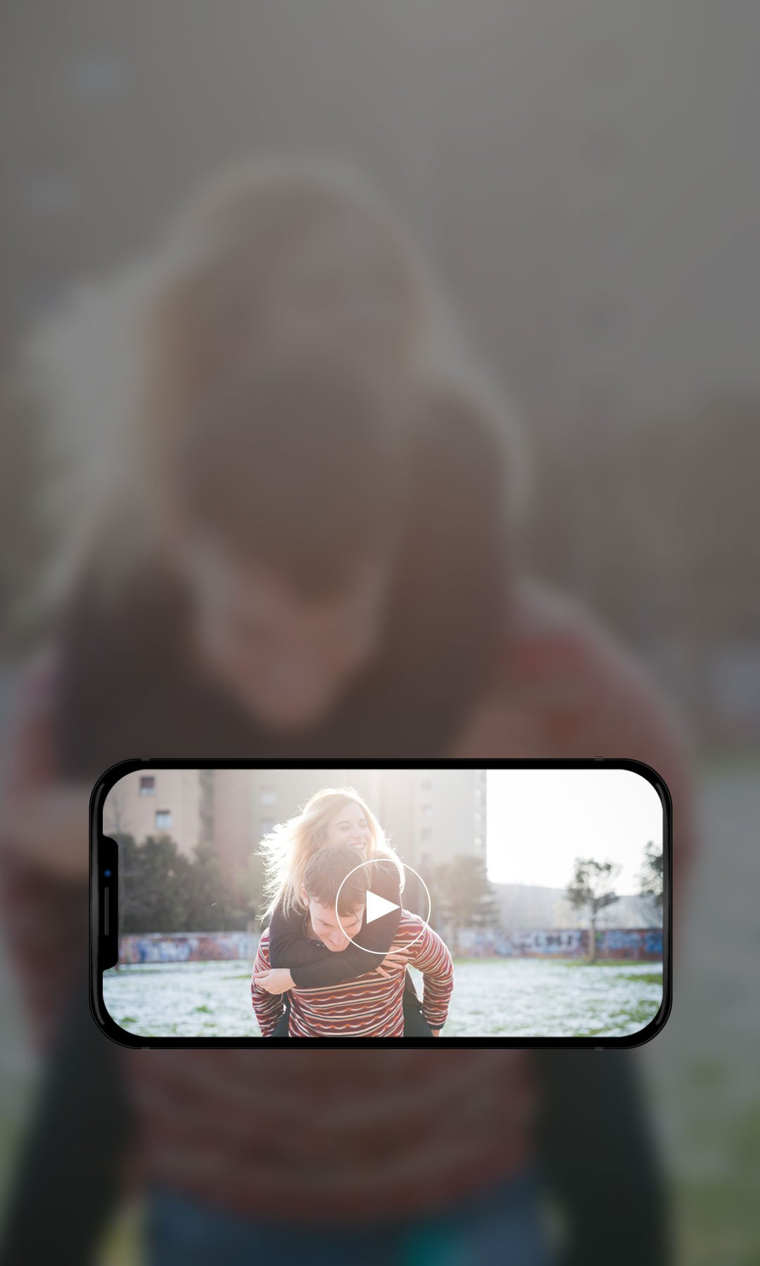 Video-Bouquet-Header-Mobile-v2