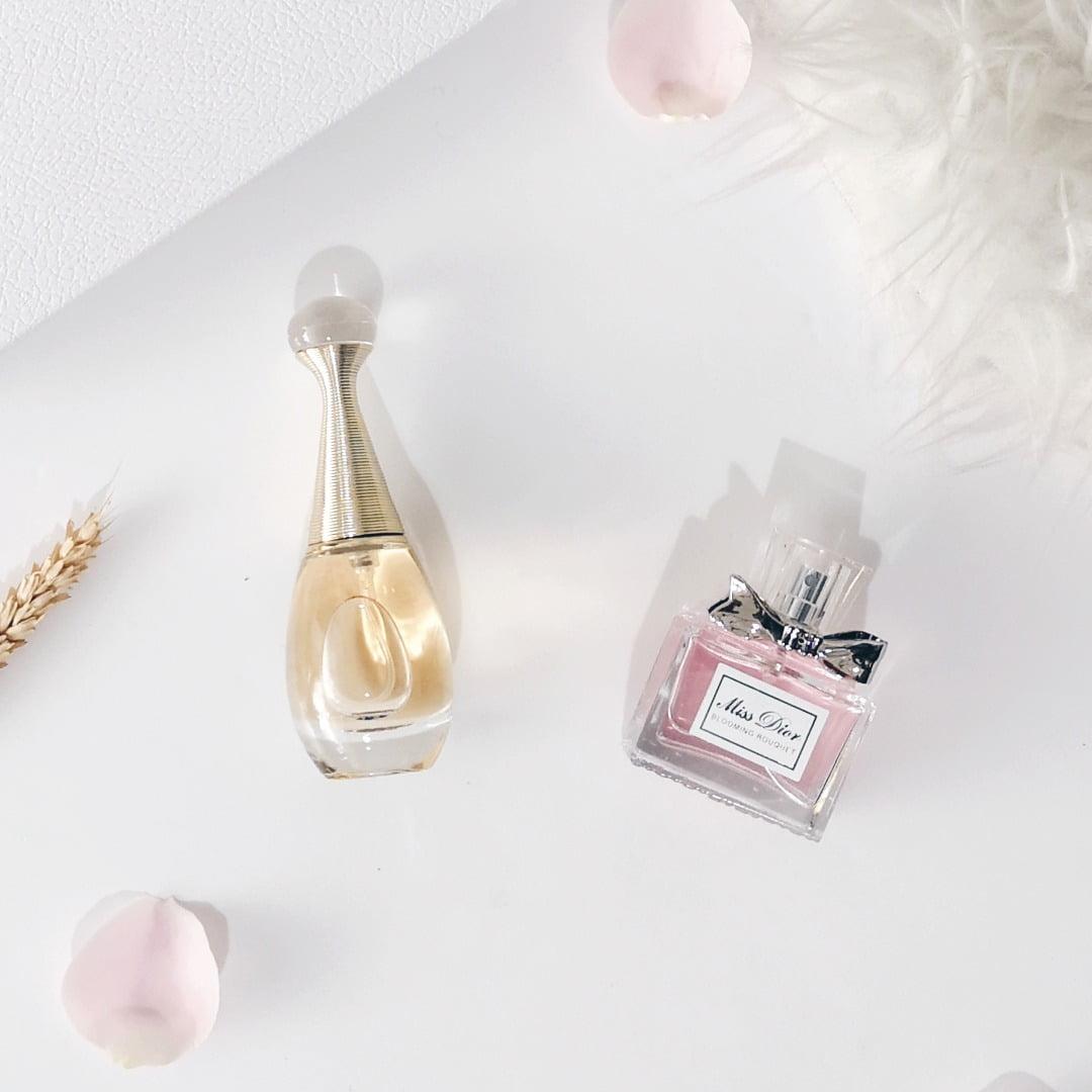 Perfume-Category-thumbnail