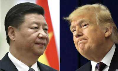 covid-19: trump throws another bombshell at china - 1588255747520 - COVID-19: Trump Throws Another Bombshell At China