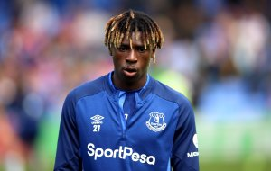 covid-19: everton set to fine forward heavily over lockdown party - IMG 20200426 163751 300x190 - COVId-19: Everton Set To fine Forward Heavily Over lockdown Party covid-19: everton set to fine forward heavily over lockdown party - IMG 20200426 163751 - COVId-19: Everton Set To fine Forward Heavily Over lockdown Party