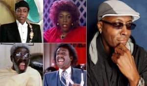 Coming to America  Coming To America , 32-Years Later, How The Cast Look - IMG 20200508 062341 300x175 - Coming To America , 32-Years Later, How The Cast Look