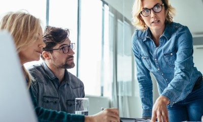 Five ways to always win with your employees - iStock 903715608 - Five ways to always win with your employees