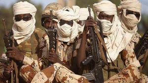 Troops of Niger Republic troops of niger republic kills scores of terrorists in sokoto state -    We Are Traumatised    Sokoto Communities Cry Out Over Terror Attacks 300x169 - Troops of Niger Republic Kills Scores of Terrorists in Sokoto State troops of niger republic kills scores of terrorists in sokoto state -  E2 80 98We Are Traumatised E2 80 99 Sokoto Communities Cry Out Over Terror Attacks 300x169 - Troops of Niger Republic Kills Scores of Terrorists in Sokoto State