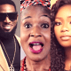 see the advice kemi olunloyo gave women in order to avoid what happened between dbanj and seyitan - 20200620 231945 0000 - See The Advice Kemi Olunloyo Gave Women In order To Avoid What Happened Between Dbanj And Seyitan