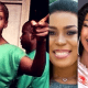 see how kemi olunloyo dissed linda ikeji while rallying support for tacha concerning her age - 20200623 203447 0000 - See How Kemi Olunloyo Dissed Linda Ikeji While Rallying Support For Tacha Concerning Her Age