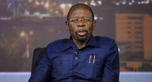 Adams Oshiomole  oshiomole should not be blamed for obaseki woes. see why - IMG 20200613 172933 300x162 - Oshiomole Should Not Be Blamed For Obaseki Woes. See Why oshiomole should not be blamed for obaseki woes. see why - IMG 20200613 172933 - Oshiomole Should Not Be Blamed For Obaseki Woes. See Why