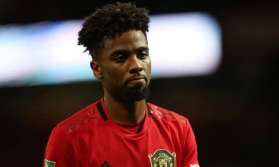 miracle in synagogue: manchester united star, angel gomes downplays healing video in nigeria church - IMG 20200616 102319 1 - Miracle in Synagogue: Manchester United star, Angel Gomes downplays healing video in Nigeria church