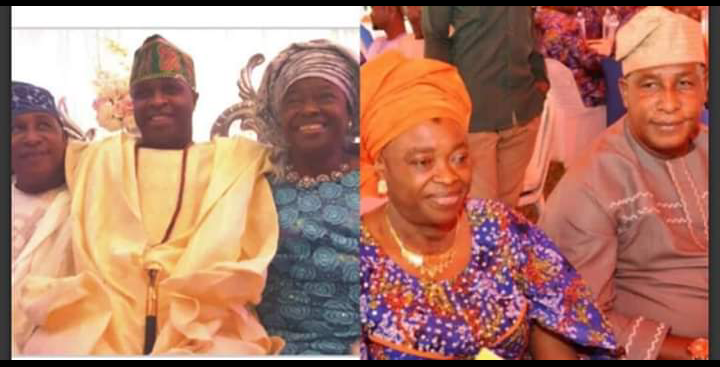 Oga Bello and wife My Husband Runs From Home - Oga Bello's First Wife Lament - Screenshot 20200603 174612 - My Husband Runs From Home – Oga Bello's First Wife Lament
