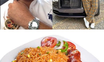 Daddy Freeze daddy freeze romance with hushpuppi; integrity sold for a plate of rice - ZomboDroid 26062020143836 - Daddy Freeze Romance With Hushpuppi; Integrity Sold for a Plate Of Rice
