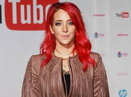 Jenna Marbles youtuber jenna marbles quits channel, explains why - download 11 1 - YouTuber Jenna Marbles Quits Channel, Explains Why
