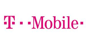 T-Mobile Voice calls and text messages are now working well