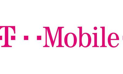 T-Mobile Voice calls and text messages are now working well t-mobile voice calls and text messages are now working well. - images 26 - T-Mobile Voice calls and text messages are now working well.