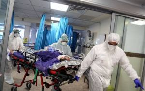 COVID-19 In Lagos See Why You Might Likely Die From COVID-19 In Lagos; Government Warns - images 3 3 300x188 - See Why You Might Likely Die From COVID-19 In Lagos; Government Warns
