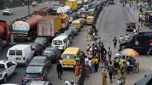 COVID-19 In Lagos See Why You Might Likely Die From COVID-19 In Lagos; Government Warns - images 5 1 300x169 - See Why You Might Likely Die From COVID-19 In Lagos; Government Warns