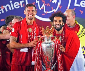 How Former Liverpool Player Dejan Lovren Won 2 Trophies with 2 different clubs Within a Month dejan lovren - IMG 20200808 145225 300x248 - How Former Liverpool Player Dejan Lovren Won 2 Trophies with 2 different clubs in a Month