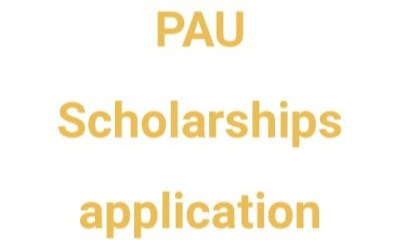 the pan african university scholarships - IMG 20200816 182618 523 - The Pan African University Scholarships application 2020; How To Apply