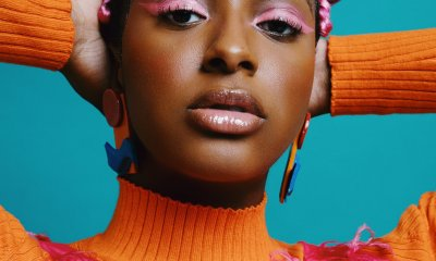 DJ Cuppy explained to a fan why Pepsi cannot strip her of ambassadorship entertainment - IMG 20200831 091016 - Entertainment: Why Pepsi cannot strip me of ambassadorship- DJ Cuppy explain to a fan