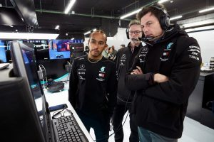 Toto Wolff Future with Mercedes Hangs in The Balance toto wolff - Lewis Hamilton Toto Wolff e1597419479475 300x200 - Toto Wolff Future with Mercedes Hangs in The Balance