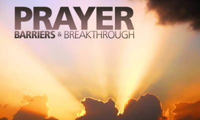 5 Prophetic Prayers To Say Every Monday To Make Your Week Successful 5 prophetic prayers - images 13 2 - 5 Prophetic Prayers To Say Every Monday To Make Your Week Successful