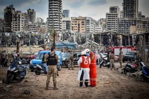 The World's Most Powerful Explosion; See Beirut Explosion Ranking the world's most powerful explosion - images 5 2 300x200 - The World's Most Powerful Explosion; See Beirut Explosion Ranking