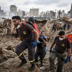 cause of beirut explosion - images 6 1 300x300 - Cause of Beirut Explosion That Killed Hundreds identified