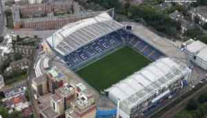 a new stadium is key to chelsea's future competitiveness - images 300x171 - A new stadium is key to Chelsea's future competitiveness
