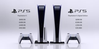 Sony PS5 Release Date and Price Announced; Spark Debate
