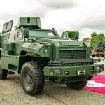Aside From Innoson, Another Nigerian Factory Also Produce Military Vehicles (Photos) Aside From Innoson, Another Nigerian Factory Also Produce Military Vehicles (Photos) IMG 20200917 154315 150x150 Aside From Innoson, Another Nigerian Factory Also Produce Military Vehicles (Photos) Aside From Innoson, Another Nigerian Factory Also Produce Military Vehicles (Photos) IMG 20200917 154315