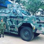 Aside From Innoson, Another Nigerian Factory Also Produce Military Vehicles (Photos) Aside From Innoson, Another Nigerian Factory Also Produce Military Vehicles (Photos) IMG 20200917 154317 150x150 Aside From Innoson, Another Nigerian Factory Also Produce Military Vehicles (Photos) Aside From Innoson, Another Nigerian Factory Also Produce Military Vehicles (Photos) IMG 20200917 154317