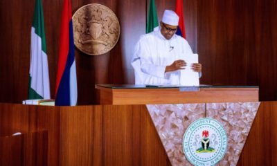 The Federal Government Survival Fund: How to Register the federal government survival fund - President Buhari 487x274 1 - The Federal Government Survival Fund: How to Register