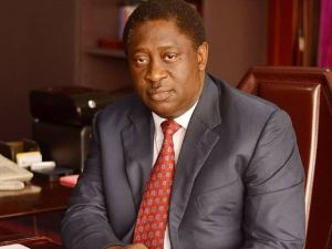 Unilag Pro-Chancellor, Wale Babalakin federal government Unilag Pro-Chancellor, Wale Babalakin Resigns Amidst Disagreement with Federal Government images 13 2 300x225 federal government Unilag Pro-Chancellor, Wale Babalakin Resigns Amidst Disagreement with Federal Government images 13 2