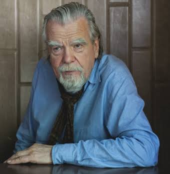 michael lonsdale Tribute Pours In For Michael Lonsdale, Moonraker Actor in James Bond images 25
