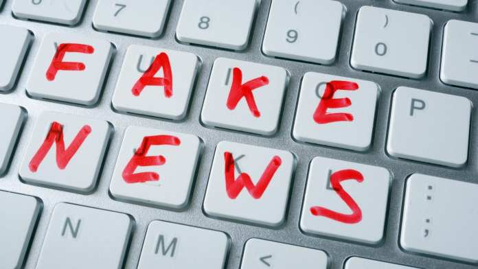 - 104343217 Fake news - How not to fight fake news in Nigeria
