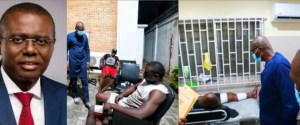 Governor Sanwo-Olu visits Lekki Toll gate shooting victims, says the state would take care of their medical bills governor sanwo-olu visits lekki toll gate shooting victims, says the state would take care of their medical bills - 20201021 093759 1603269631700 300x125 - Governor Sanwo-Olu visits Lekki Toll gate shooting victims, says the state would take care of their medical bills governor sanwo-olu visits lekki toll gate shooting victims, says the state would take care of their medical bills - 20201021 093759 1603269631700 - Governor Sanwo-Olu visits Lekki Toll gate shooting victims, says the state would take care of their medical bills